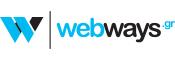 WebWays.gr