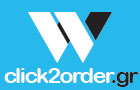 Click2Order