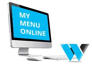 onlinetim